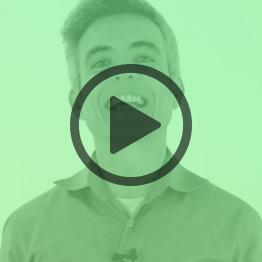 Vídeo sobre Jogos de Negócios