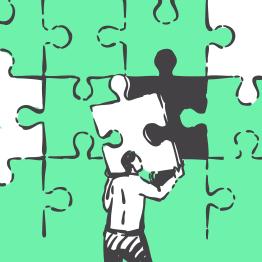 O desafio da cultura no contexto híbrido