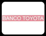 Banco_toyota