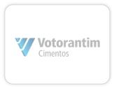 Votorantim_cimentos